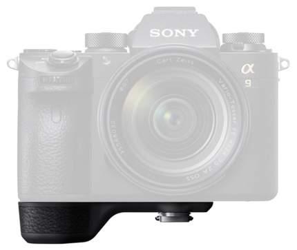 Монопод для фотокамеры Sony GP-X1EM/BC Grip Extension для A9, A7R III, A7 III
