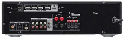 Ресивер Sony STR-DH590 Black