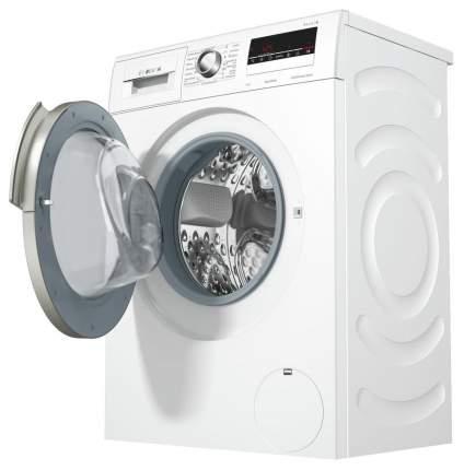 Стиральная машина Bosch WLL24241OE