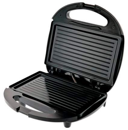Сэндвич-тостер Sinbo SSM 2540 Black