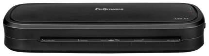 Ламинатор Fellowes L80-A4 57108