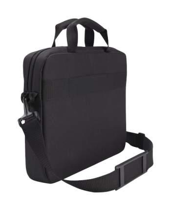 "Сумка для ноутбука 15.6"" Case Logic 3201629 Black"