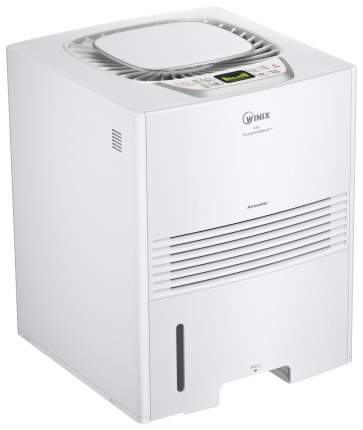 Климатический комплекс Winix WSC-500 White