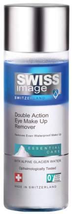 Набор для ухода за лицом Swiss Image Абсолютное восстановление