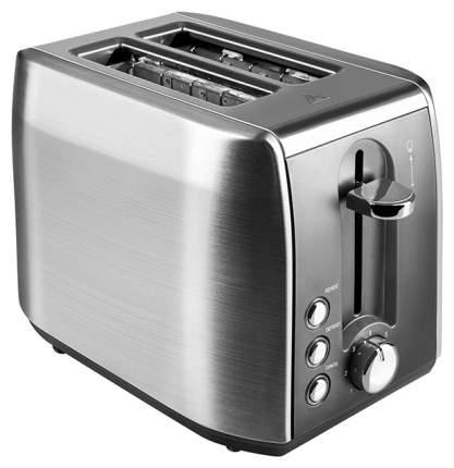 Тостер REDMOND RT-M409 Silver