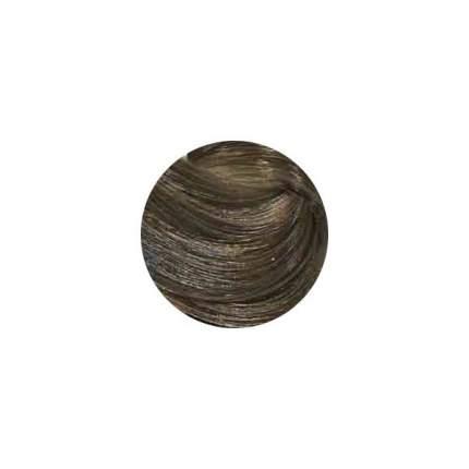 Краска для волос Ollin Professional Ollin Performance 6/0 Темно-русый 60 мл