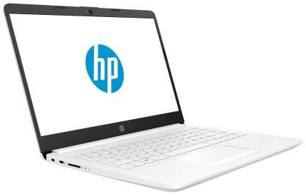 Ноутбук HP 14-CF0078UR 4RK84EA