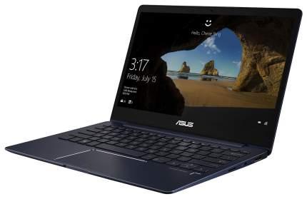 Ноутбук ASUS ZenBook UX331UA-EG007T