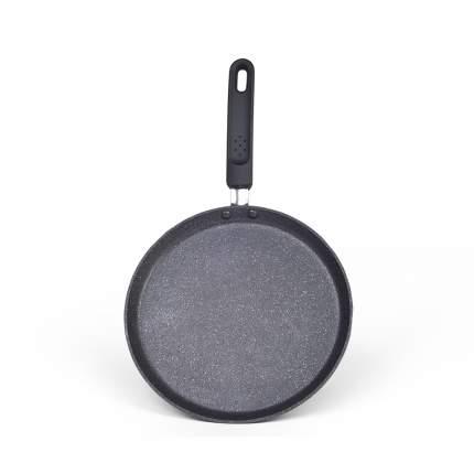 Сковорода FISSMAN Spark Stone 5029 22 см