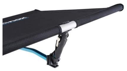 Кровать-раскладушка туристическая Helinox Cot Max Convertible