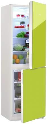 Холодильник NORD NRB 119NF 642 Green