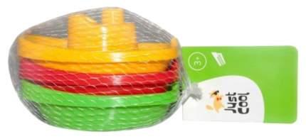Игрушка для купания JUST COOL Кораблики