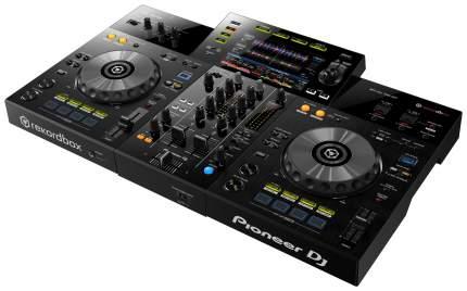 Контроллер для DJ Pioneer XDJ-RR