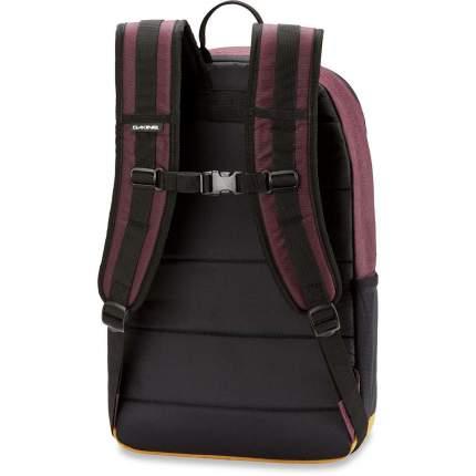 Городской рюкзак Dakine 365 Pack DLX Plum Shadow 27 л