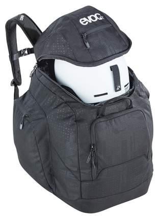 Рюкзак для шлема и ботинок EVOC Boot Helmet Backpack разноцветный, 60 л