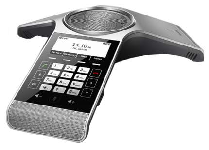 IP-телефон YEALINK CP920