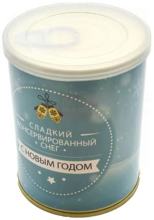 Сладкие консервы Сладкий снег 150 г
