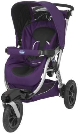Капюшон к коляске Chicco Activ3 Lavender