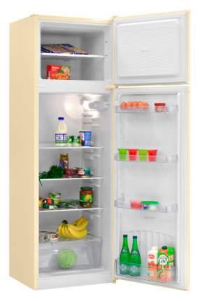 Холодильник NordFrost CX 344 732 Beige
