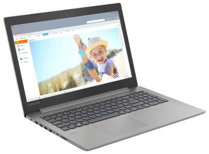 Ноутбук Lenovo Ideapad 300 330-15ARR 81D200E0RU