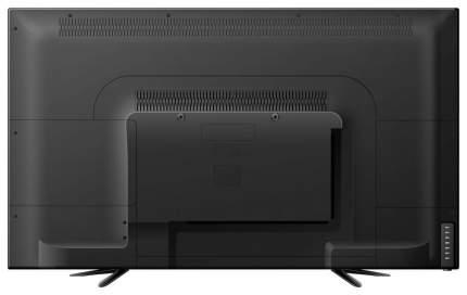 LED Телевизор Full HD Hartens HTV-43F01-T2C