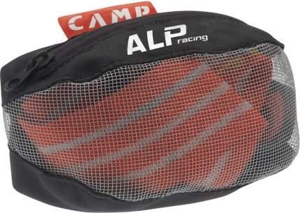Страховочная система Camp Alp Racing S красная