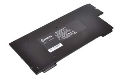 "Аккумулятор Pitatel ""BT-808"", для ноутбуков Apple MacBook Air 13"" A1245/A1237/MB003/MC233"