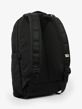 Рюкзак The North Face Daypack черный 22 л