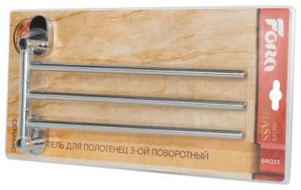 Полотенцедержатель Hoff Brass