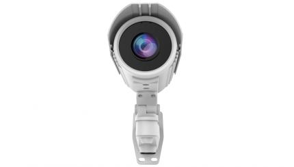 Камера видеонаблюдения CARCAM CAM-880