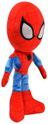 """Мягкая игрушка """"Человек-паук"""", 25 см Nicotoy"""