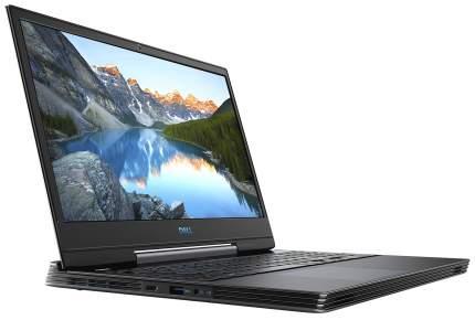 Ноутбук Dell G717-1833