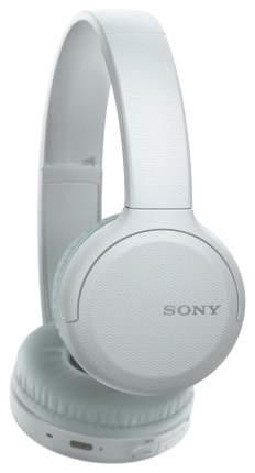 Наушники беспроводные Sony WH-CH510/WZ