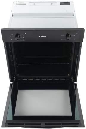 Встраиваемый электрический духовой шкаф Candy FCS100N/E1