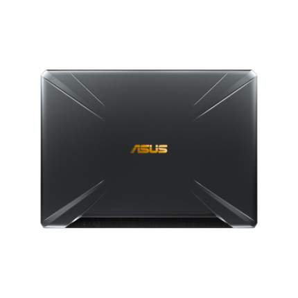 Ноутбук игровой Asus TUF Gaming FX505DD-BQ110T
