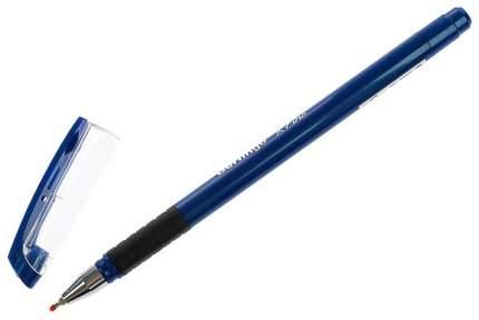 """Ручка шариковая """"xFine"""", 0,3 мм, синяя"""