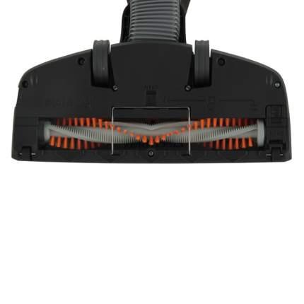 Пылесос Electrolux ERGO11