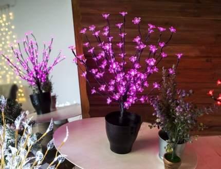 Световое дерево BEAUTY LED JY73007B
