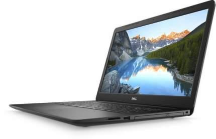 Ноутбук Dell 3780-6853