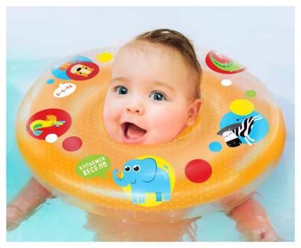 Набор для купания Крошка Я 3876332