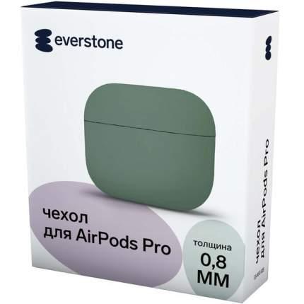 Чехол для наушников Everstone ES-APC-005