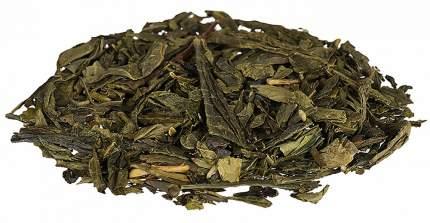 Чай зеленый Dagmar Sencha сенча 500 г