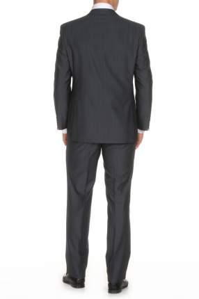 Костюм мужской Digel 1193540/28КЛАУДИО серый 110 DE