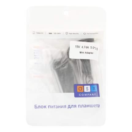 Блок питания ASX для ноутбука Samsung (Sam 19V 4,74A (5,0*3,0)(1 pin)) Mini Adapter