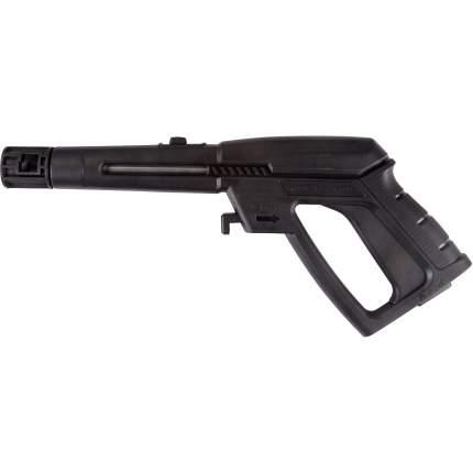 Пистолет для мойки высокого давления Bort Master Gun 50