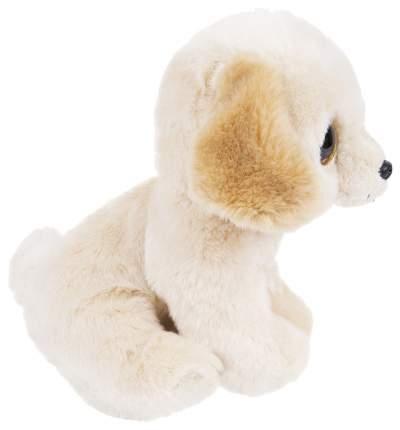 Мягкая игрушка Leader Kids Пес 15 см