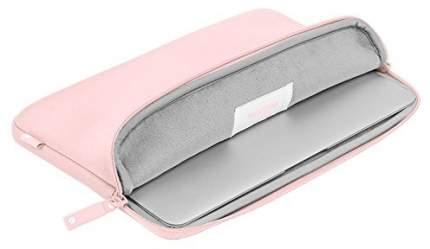 "Чехол для ноутбука 12"" Incase Classic Sleeve Rose Quartz"
