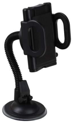 Автомобильный держатель для мобильных устройств Defender Car holder 111