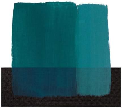 Масляная краска Maimeri Classico церулеум 20 мл