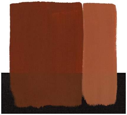 Масляная краска Maimeri Artisti земля сиены жженая 40 мл